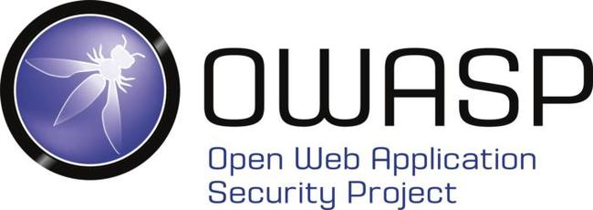 , Comments on the OWASP Top 10 2017 Draft
