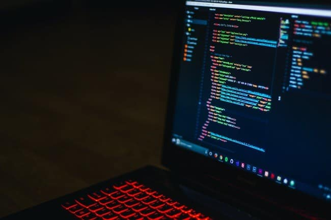 , Day-1 Skills That Cybersecurity Hiring Managers Are Looking For