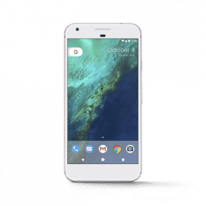 My Thoughts on Google's New Pixel Phone
