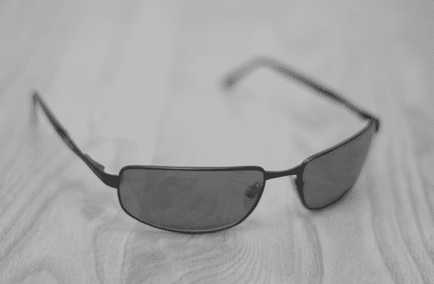 revo-sunglasses