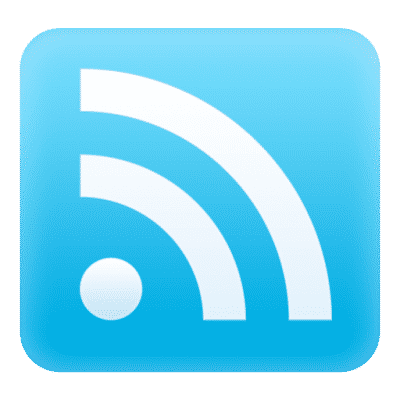 , How I Manage my RSS Feeds