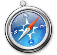 , 8 Powerful Features of Safari That Few People Know About