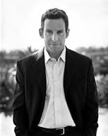 The Ambitious Sam Harris