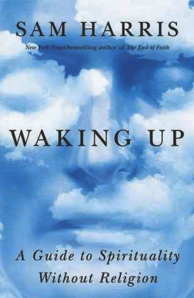 , Summary : Waking Up