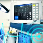 Medical Device Testing