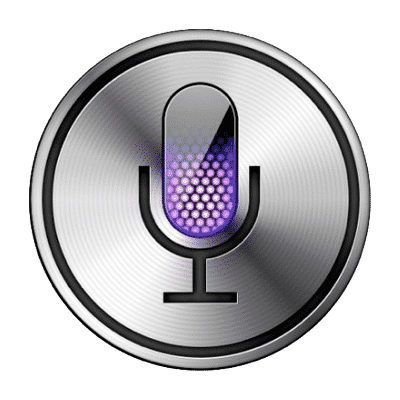 , A Siri Primer and Reference