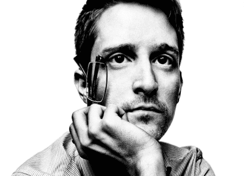 What the U.S. Should Do With Edward Snowden