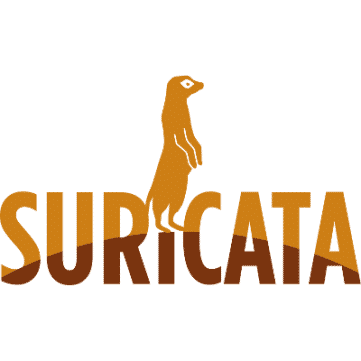 How to Install Suricata on a Linux Box in 5 Minutes