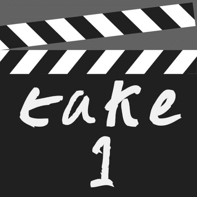 , Take 1 Security Podcast: Episode 20