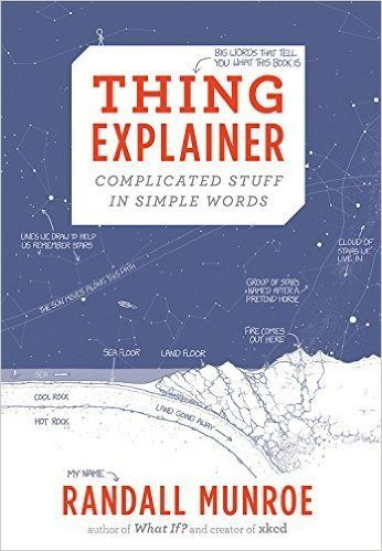 things-explainer