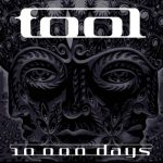 The New Tool CD