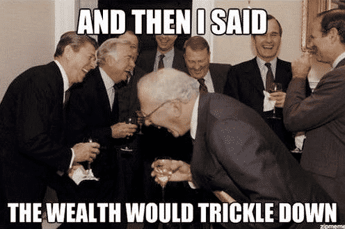 trickle-down-joke