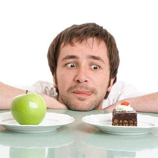 Modern Science on Self-Control, and 4 Things You Can Do Immediately to Improve It