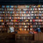 Some Thoughts on the Economic Viability of E-Books