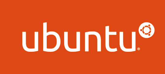 This is How You Pronounce Ubuntu