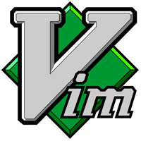 3 Ways to Use Vim Commands in Other Applications