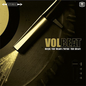 volbeat_devil