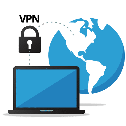 , VPN Recommendations