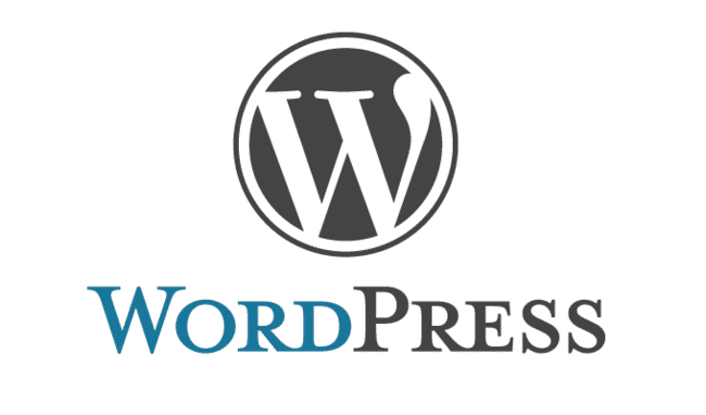 , How to Fix WordPress Permissions