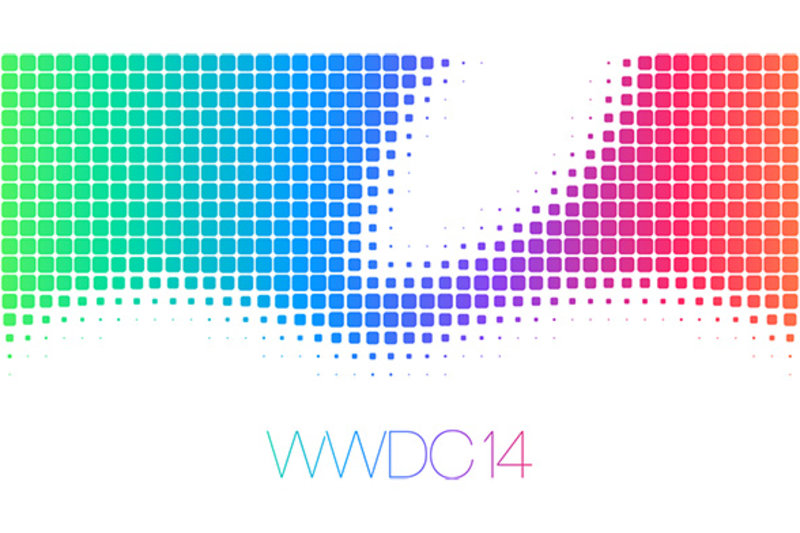 WWDC 2014 Brought the Biggest Consumer Tech Innovations Since the iPhone in 2007