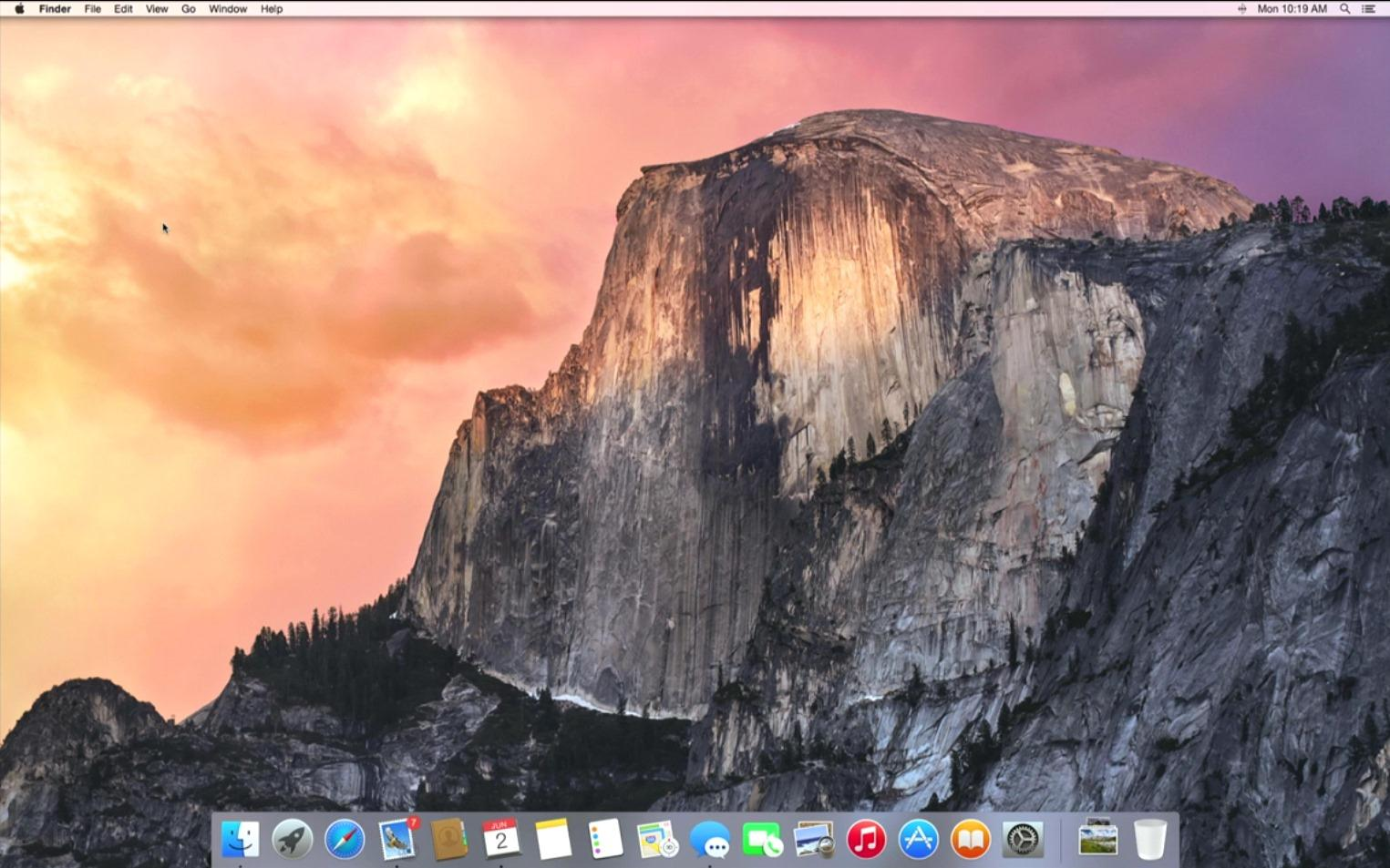 Installing Homebrew on Yosemite