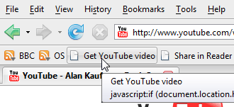, How to Instantly Download Any YouTube Video in .mp4 Format
